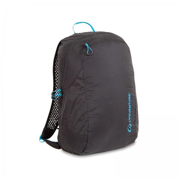 Lifeventure Travel Light Packable Backpack - 16L