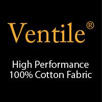 Ventile_logo