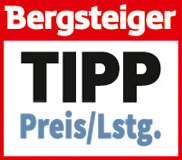 Bergsteiger_tipp_preisleistung