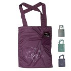 Urban Tool shoppingBag Falttasche