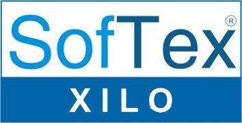 softex_xilo