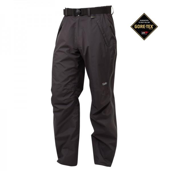 Proshellhose Tilak Storm Pants carbon