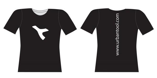 "Urban Tool Herren-Shirt ""PIM"""
