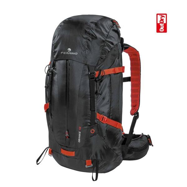 Wanderrucksack Ferrino Dry Hike 48 + 5