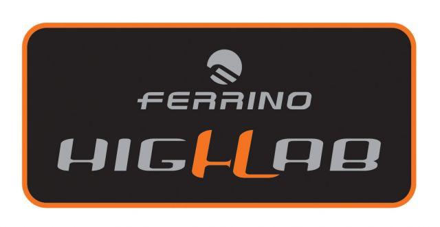 ferrino_highLab