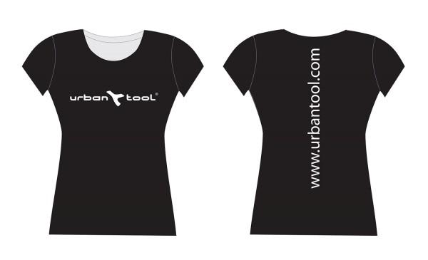 "Urban Tool Shirt ""PLF"""