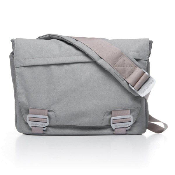 Bluelounge Small Messenger Bag