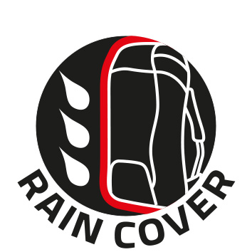 ICO_Rain-cover