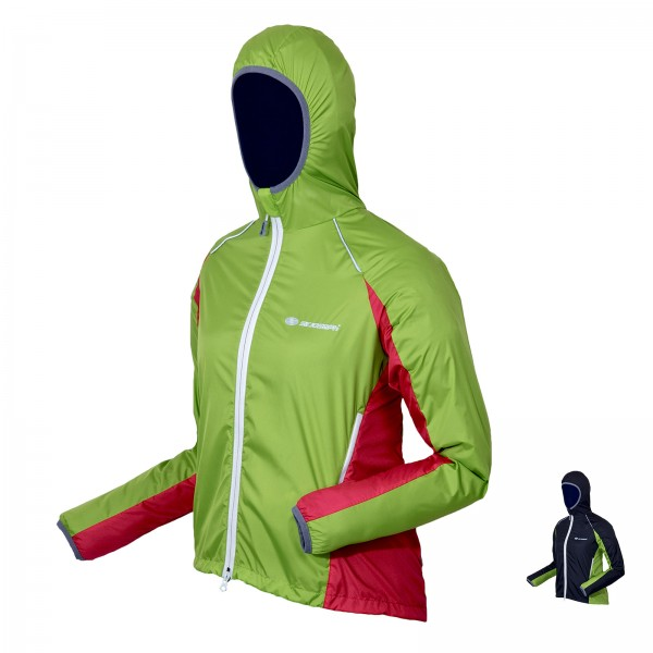 Sir Joseph MERA LADY Windshell-Jacke