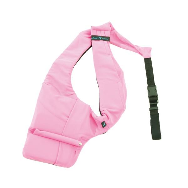 Urban Tool basicHolster pink