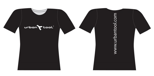 "Urban Tool Shirt ""PLM"""