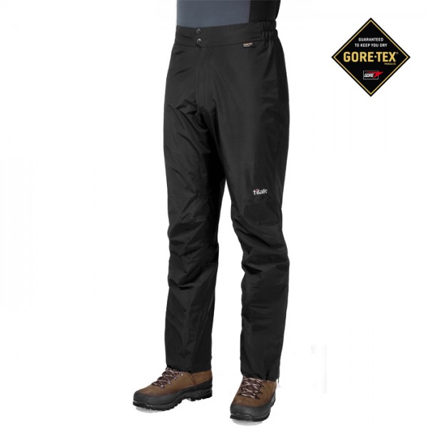 Tilak ULTRALIGHT PANTS